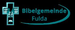 Bibelgemeinde Fulda